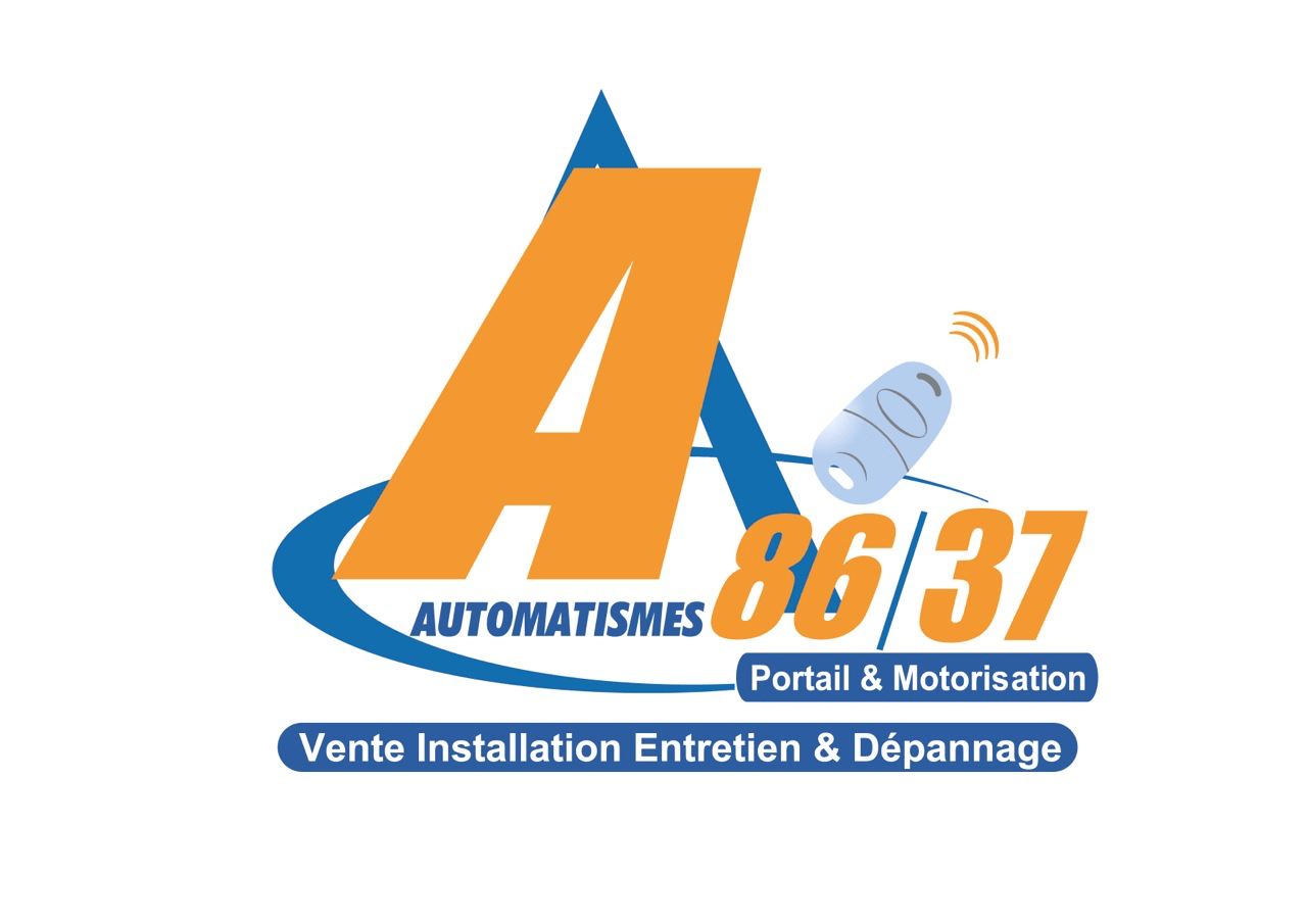 Automatismes 86 37